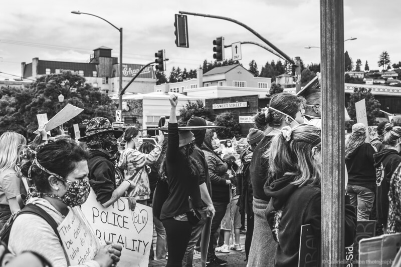 BLM-Protests-coos-bay-6-7-Colton-Photography-122.jpg