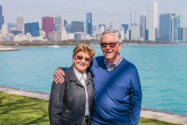 2016.04.24 Gillespie family_Chicago-2319.jpg
