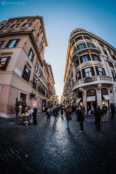 20151217_ROME_ITALY (17 of 35)