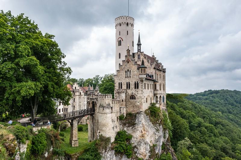 147-20180520-Lichtenstein-Castle.jpg