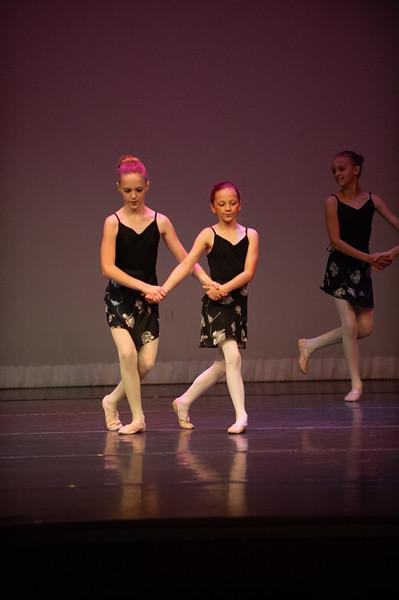 BalletETC-5539.jpg