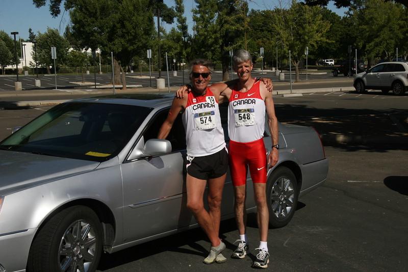 Sac 17th Marathon 524.JPG