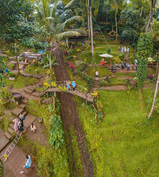 Bali (61).jpg