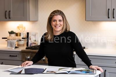 GLM0496 Sarah Daley Portrait Session