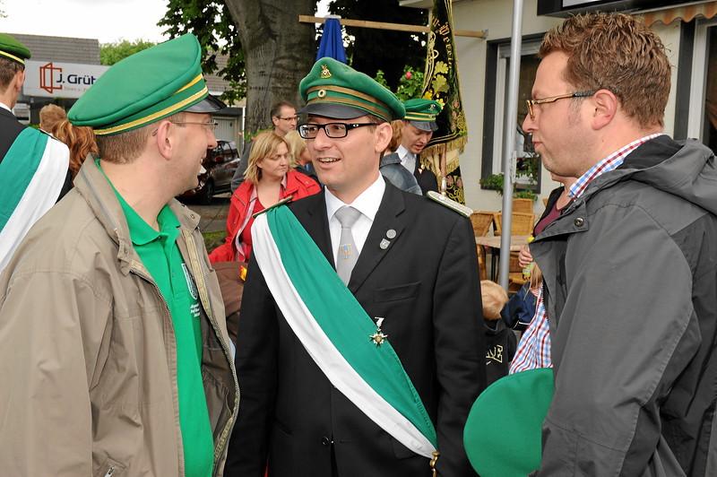 2012_SV_Sommerfest_00024.JPG