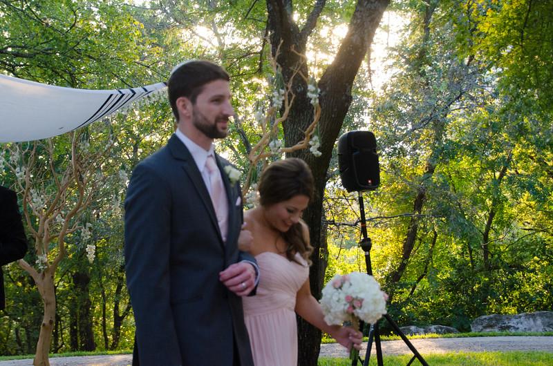 Andrew & Stefani Wedding Ceremony 2014-BJ1_5213.jpg
