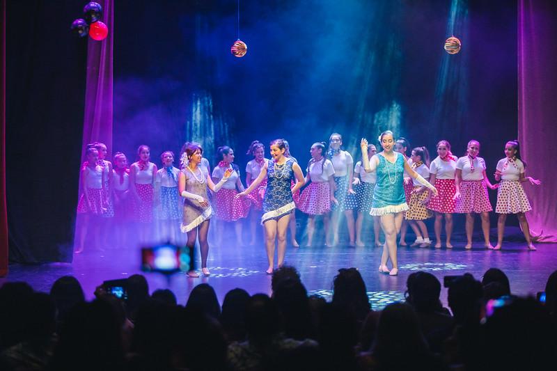 Gala Danza Experience 159.jpg