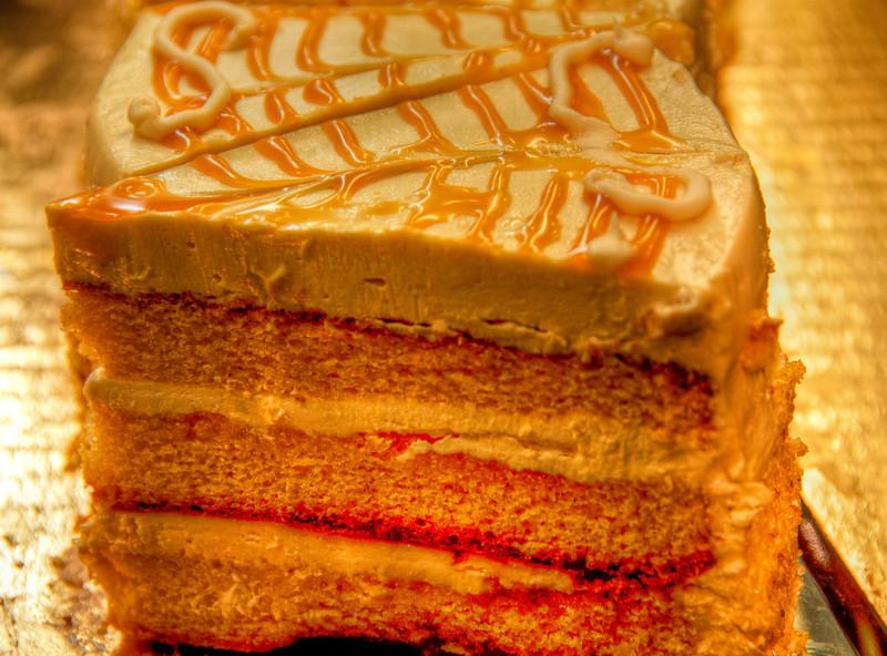 caramel-cake.jpg