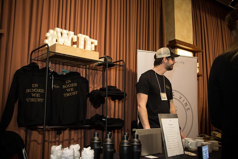 DistilleryFestival2020-Santa Rosa-144.jpg