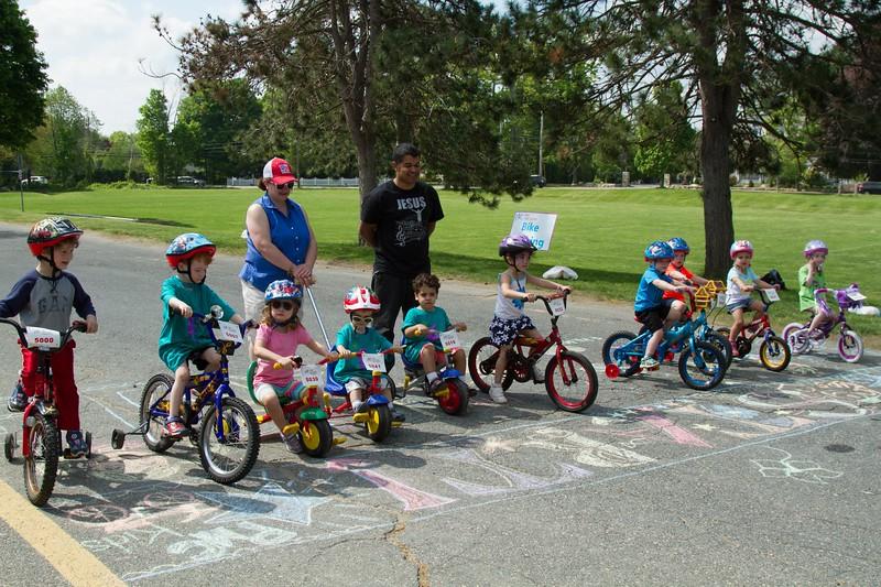 PMC 2015 Kids Ride Framingham_-12.jpg