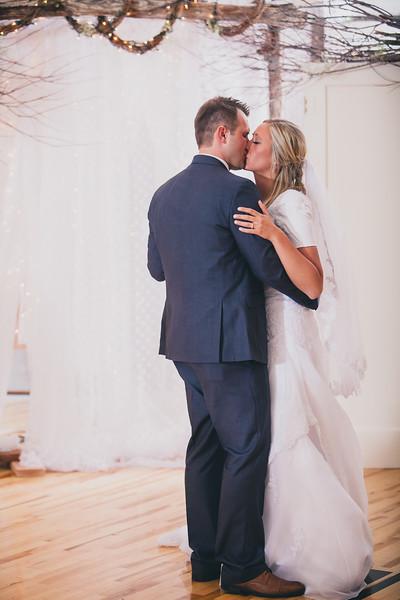 Tyler Shearer Photography Brad and Alysha Wedding Rexburg Photographer-2291.jpg