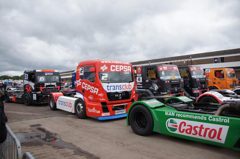 20120701 - Truck Racing 288.JPG