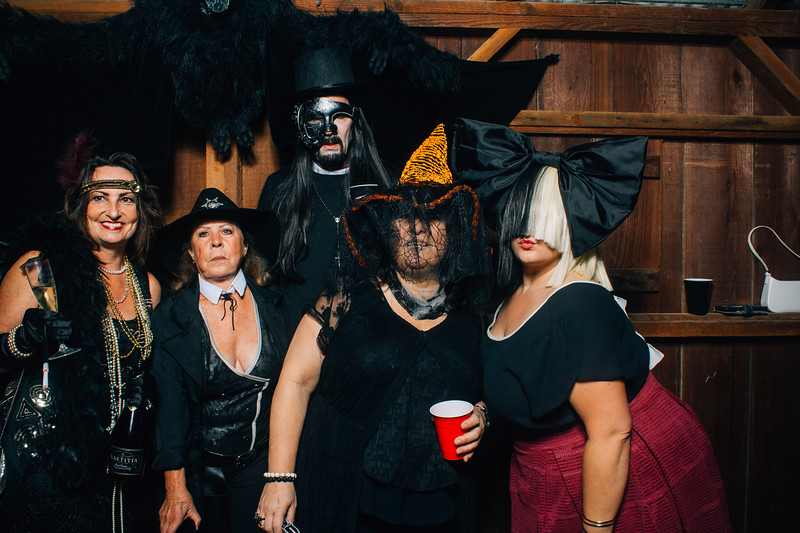 MiossiHalloweenParty-0039.jpg