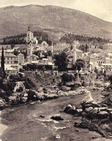 Mostar 94.jpg