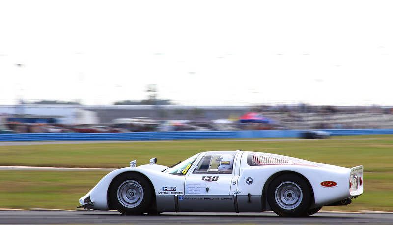 Classic24-2014_#4105-#130-Porsche906.jpg