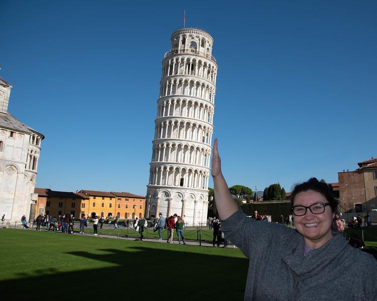 Pisa-23.jpg