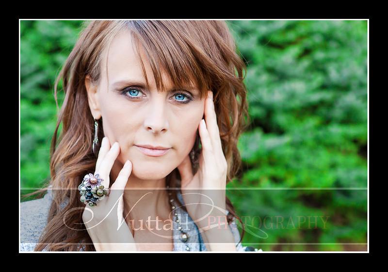 Lisa Beauty-309.jpg