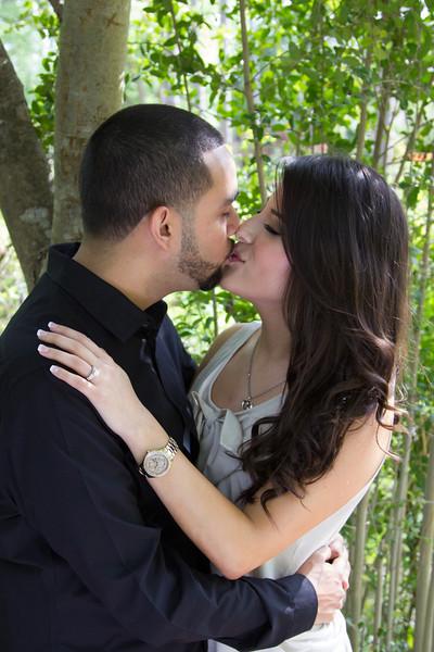 Jose and Mariana-2625.jpg