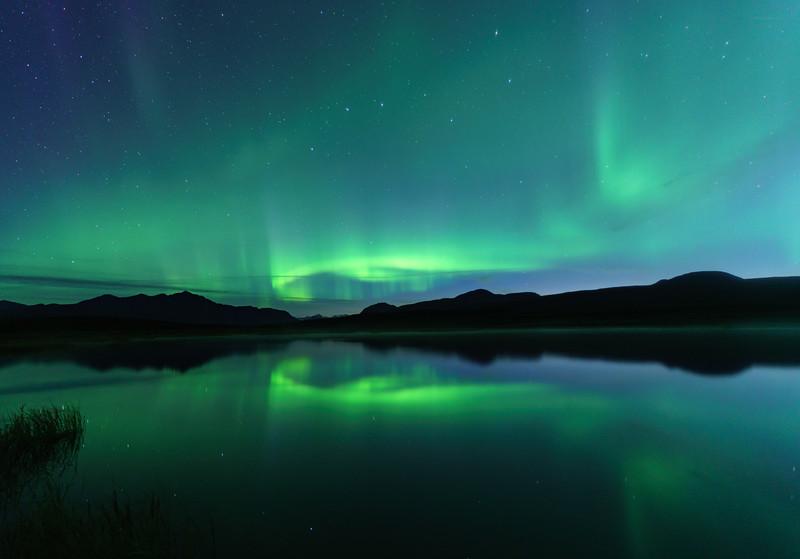 AlaskaAug27-359.jpg