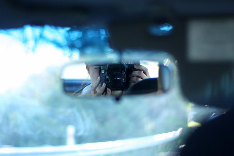 Shooting 019.jpg