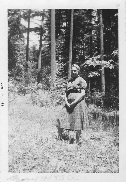 Vaughan-Family-Genealogy-68.jpg