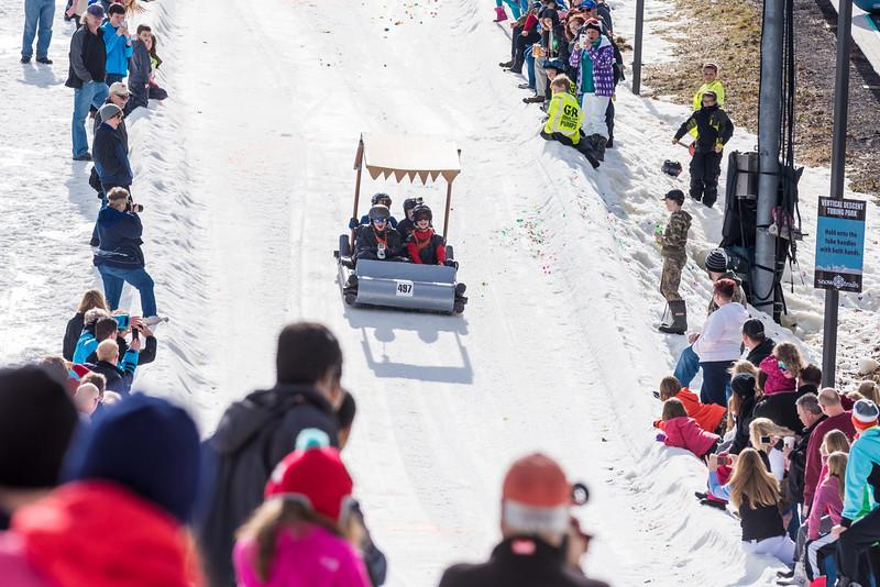55th-Carnival-2016_Snow-Trails-1785.jpg