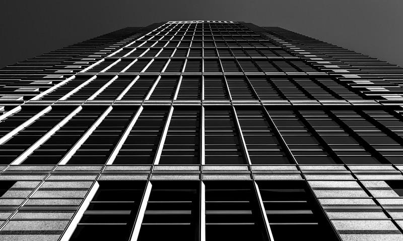 Dark Tower-.jpg
