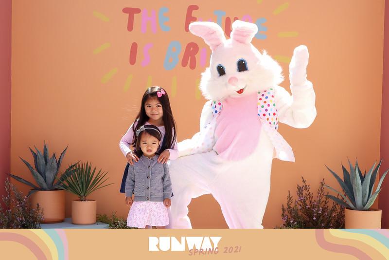 Easter-80.jpg