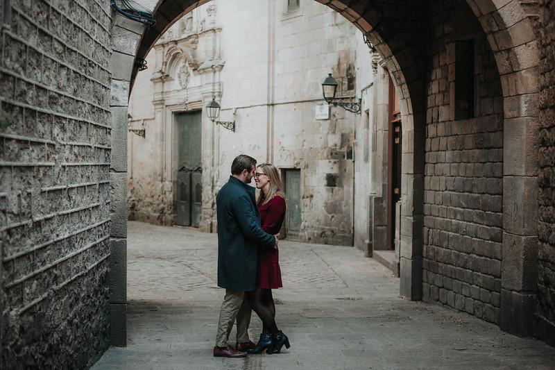 couplephotosbarcelona-hailey-49.jpg