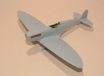 Racing Spitfire, 04s.jpg