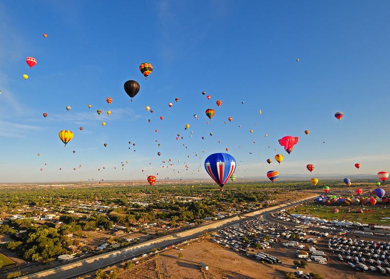 NEA_5775-7x5-Balloons.jpg