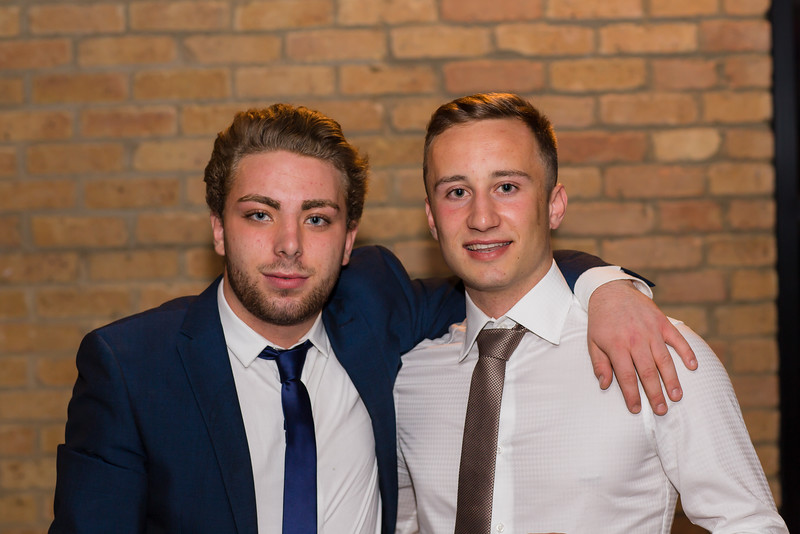 Paul_gould_21st_birthday_party_blakes_golf_course_north_weald_essex_ben_savell_photography-0125.jpg