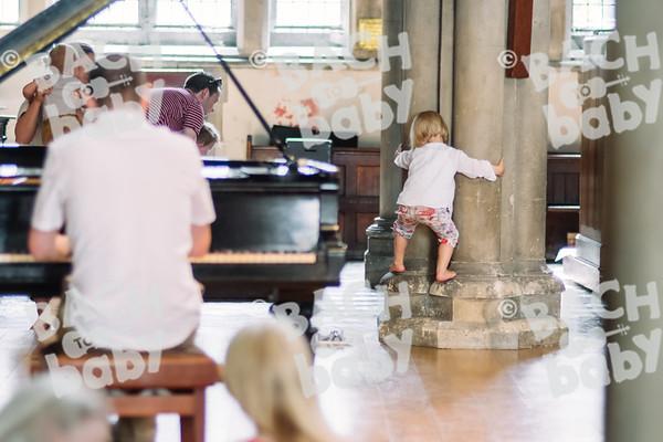 © Bach to Baby 2018_Alejandro Tamagno_Pimlico_2018-08-04 002.jpg