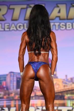 #128 Stephanie Rofkahr