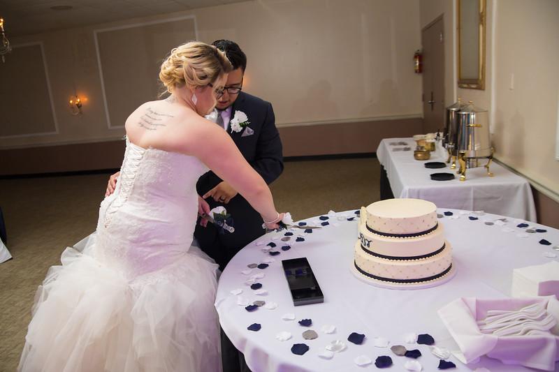 Diaz Wedding-3223.jpg
