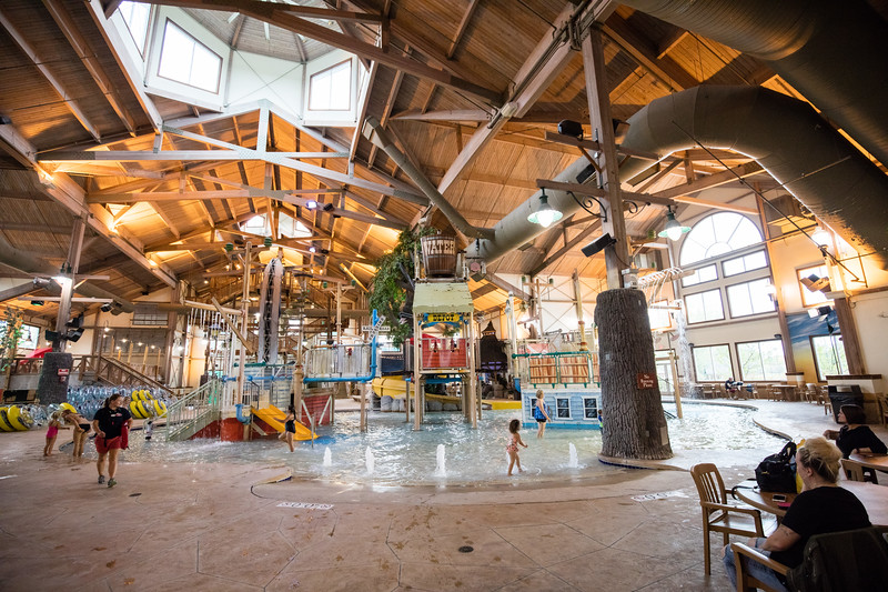 Country_Springs_Waterpark_Kennel-5239.jpg