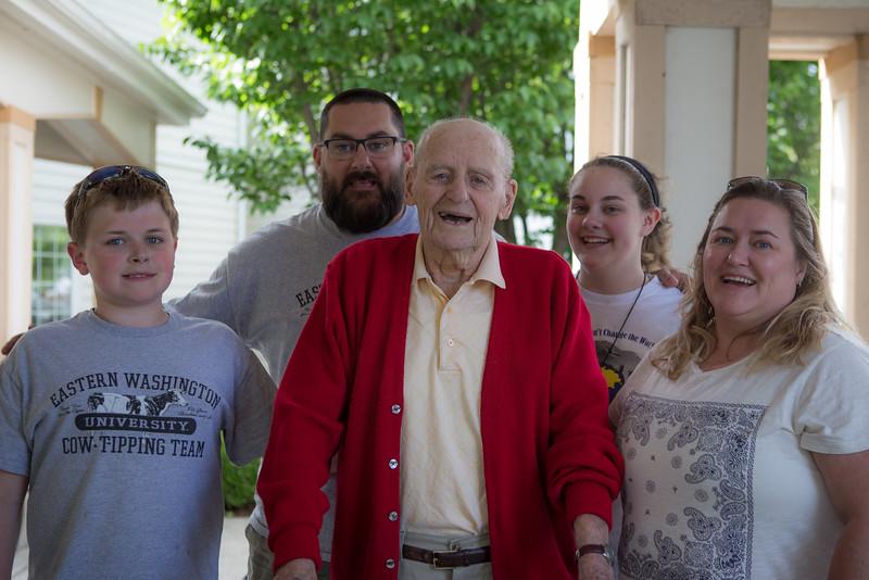 Grandpa-259.jpg
