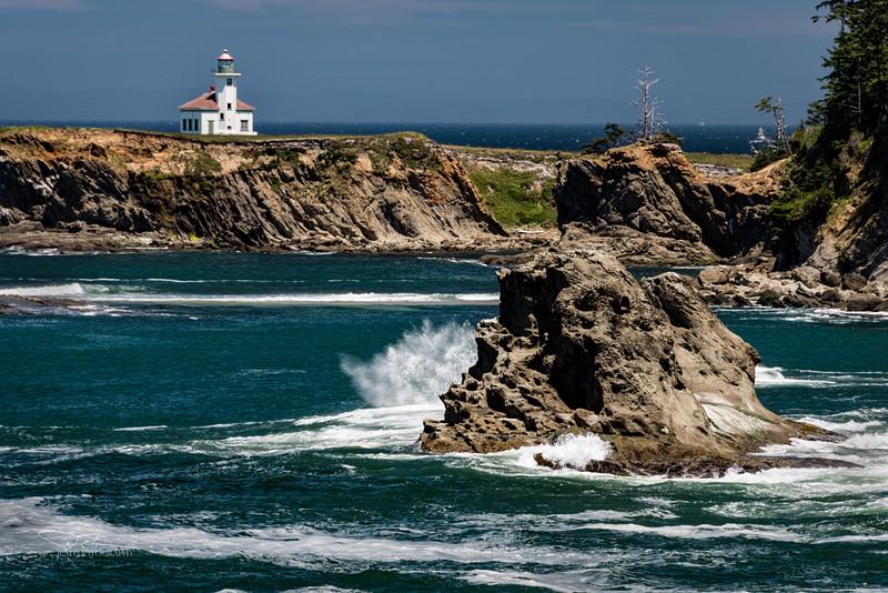 JM8_0686 Lighthouse LPN.jpg