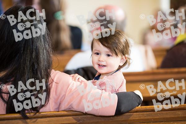 Bach to Baby 2018_HelenCooper_St Johns Wood-2018-04-06-2.jpg