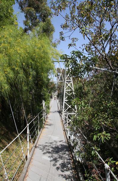 Spruce Street Bridge 13.jpg