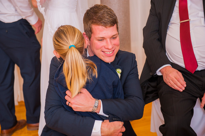 john-lauren-burgoyne-wedding-378.jpg
