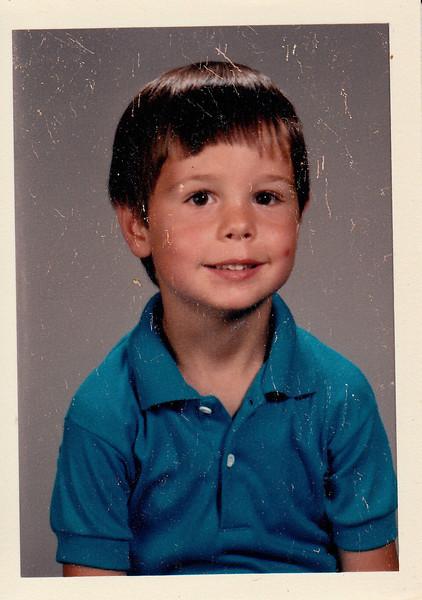 Zachary Hiller - circa 1985.jpg