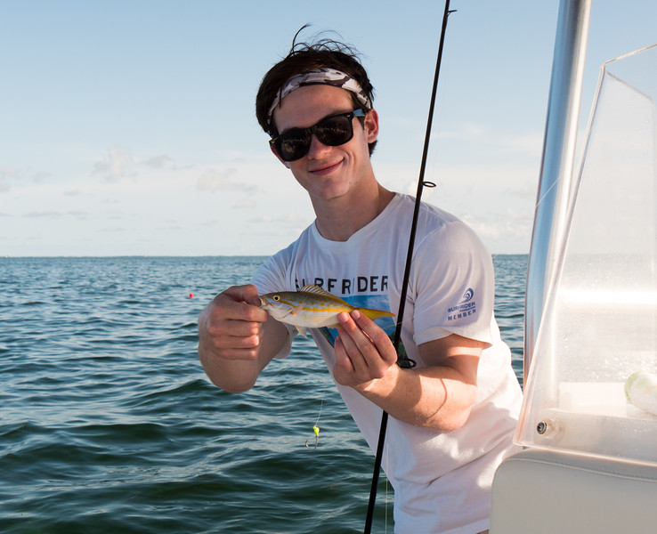 florida bay fishing-53