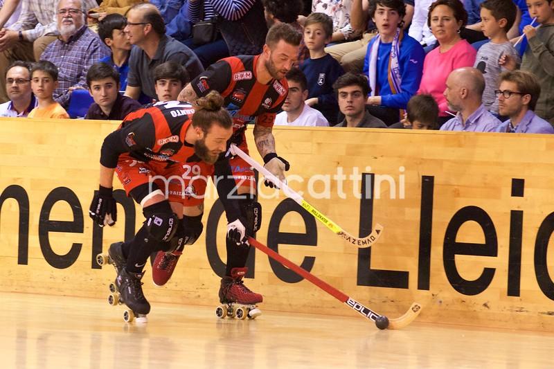 18-04-28_F4-CERS_Lleida-Breganze12.jpg