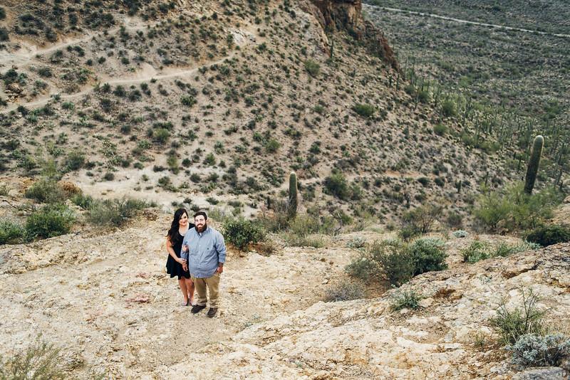 Ashley & Sam-2662.jpg