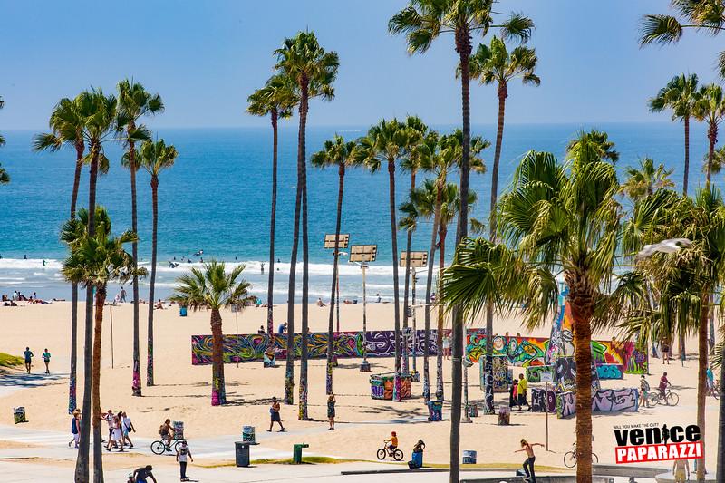 Venice Beach Fun-31.jpg