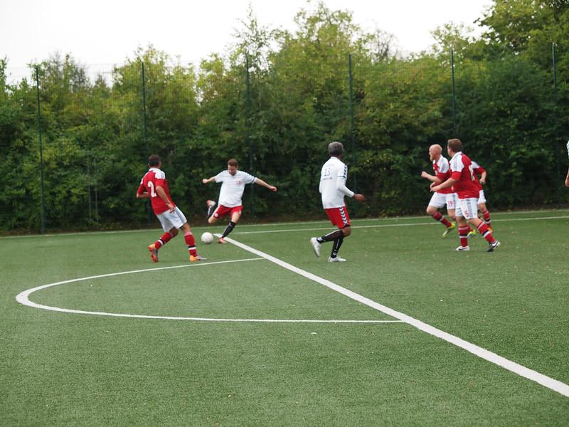 Pressen mod DBU fodbold. Photo- Martin Bager (156 of 243).JPG