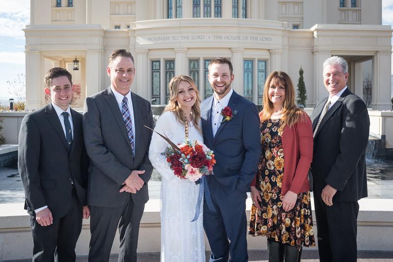 wlc Riley and Judd's Wedding1762017.jpg