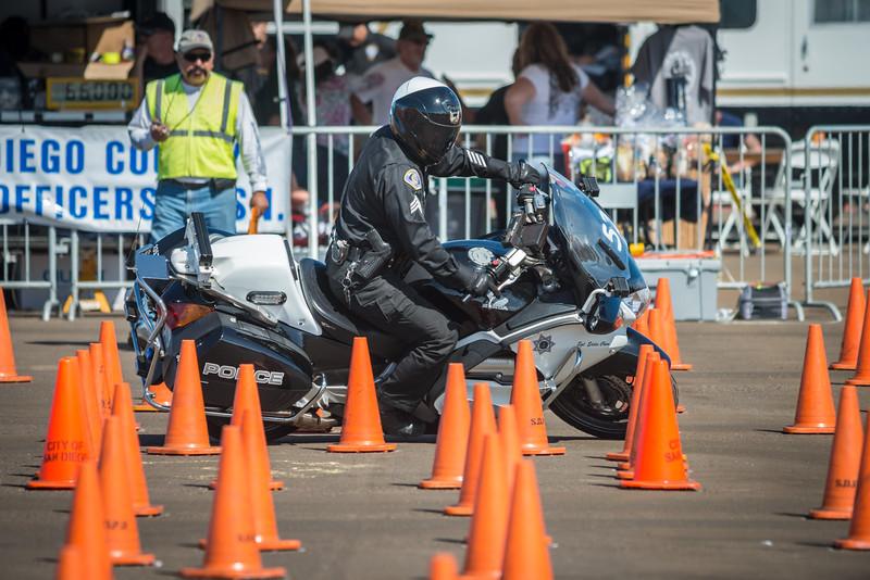 Rider 53-86.jpg