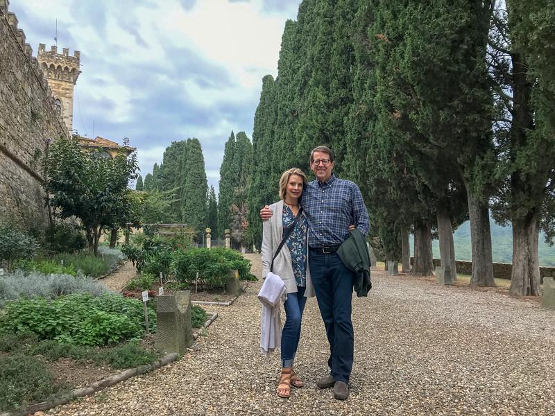 Tuscany_2018-57.jpg